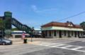 Peekskill station 06.png
