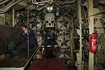 Peenemünde U-461 004.JPG