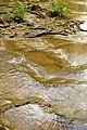 Peik Chin Myaung, arroyo 2.jpg