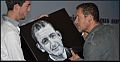 Peinture portrait Dany Boon.jpg