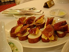 Peking Duck 2.jpg