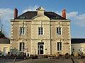 Pellouailles-les-Vignes-FR-49-mairie-4.jpg