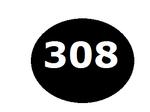 Penguin Path 308.png