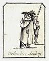 Penicuik drawing 23 (12).jpg