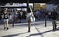 People On Alexanderplatz (51955324).jpeg