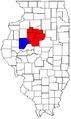 Peoria-Canton CSA.png
