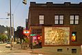 Pepsi and 7-Up Ghost Sign.jpg
