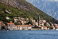 Perast, Montenegro, September, 2015.jpg