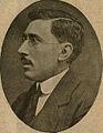 Pere Cavallé.jpg