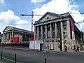 Pergamonmuseum Berlin Germany - panoramio.jpg