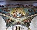 Perpignan,St Jacques068,intérieur058,nef25,retable St Liboire8.jpg