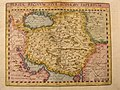 Persia, from 'Geographisch Handtbuch.jpg