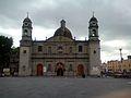 Perspectiva de la Parroquia Santa Cruz y Soledad.jpg
