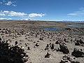 Peru Arequipa Reserna Nacional Salinas Y Aguado Blanca.jpg