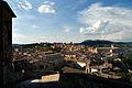 Perugia da Porta Sole.jpg