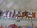 Perugino z008.JPG
