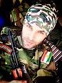 Peshmerga Kurdish Army (15109994560).jpg
