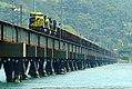 Pesquisa CNT de Ferrovias 2011 (6512001963).jpg