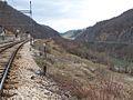 Pester Plateau, Serbia - 0147.CR2.jpg
