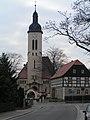 Pesterwitz Kirche.jpg