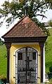 Pestkapelle Gmunden.JPG