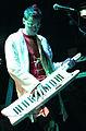 Pete Too playing keytar.jpg