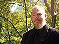 Peter H Gilmore 1 by David Shankbone.jpg