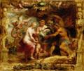 Peter Paul Rubens 177 lg.png