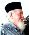 Peter Philip Hitchcock 2015.png