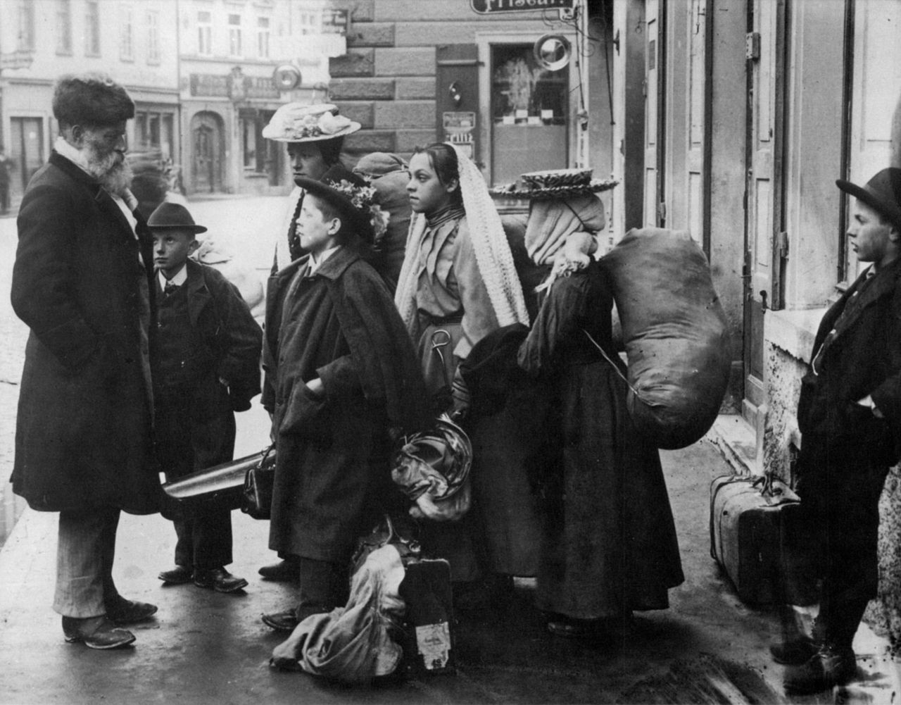 Holocaust – Die Geschichte Der Familie Weiss Besetzung