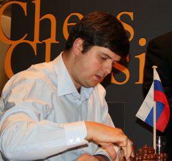 Peter Svidler grandmaster.jpg