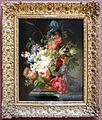 Peter faes, fiori, 1791.JPG