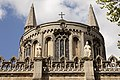 Peterborough Cathedral PM 72681 UK.jpg