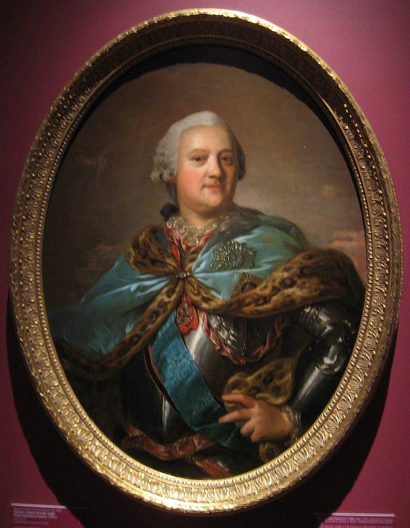 Петр Ив.  Панин Рокотова (1770-е, ГИМ) .jpg