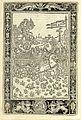 Petrarch-venice-1488-2-chastity.jpg