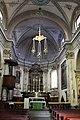 Pettenasco Eglise 2.jpg