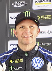 Petter Solberg World RX of Portugal 2018.jpg