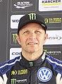 Petter Solberg World RX of Portugal 2018.jpg