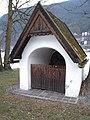 Pettnau-Wiesenkapelle.jpg