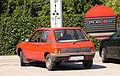 Peugeot205-GoKat.jpg