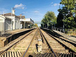 Pevensey and Westham station.jpg