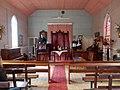 Pews, Priest, and Pulpit (24016698188).jpg