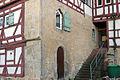 Pfarrhaus MG SO-Ecke 1687W.jpg