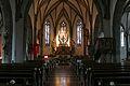 Pfarrkirche Kuchl 01.jpg
