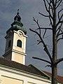 Pfarrkirche St.Koloman, Laab i.Walde 7.jpg