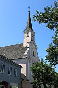 Pfarrkirche St. Anna Blindenmarkt 2.jpg