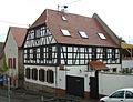 Pfeddersheim-fachwerk.jpg