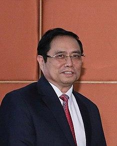 Phạm Minh Chính.jpg
