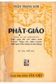 Phật giáo.pdf