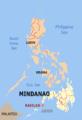 Ph locator map basilan.png